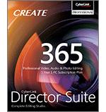 DirectorSuite365
